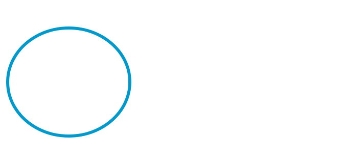 m4 innovation, LLC